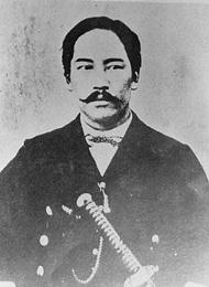 Эномото Такэаки